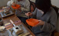【毎月開催】次回11/19(金) Green Coffee School 国分寺校 @ カフェスロー
