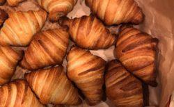 【満員御礼!締切となりました。】7/28日曜昼開催『 こどもパンをつくろう ~こどもパンの最初で最後のパン教室 』