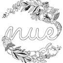 つながりプロジェクト 応援メッセージ~ nue by totoyaの皆さん ~