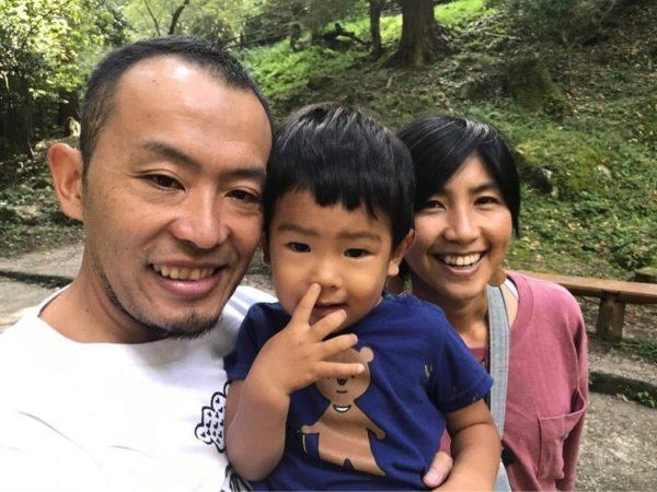 つながりプロジェクト 応援メッセージ 〜藤井 芳広さん〜