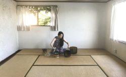 【満員御礼】9/20(月祝) Sound Relaxation 〜クリスタルボウルの音と過ごす、やさしい時間〜Vol.2