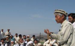 2/14金~19水 写真展&2/15土上映会『アフガニスタン用水路が運ぶ恵みと平和~PMS・ペシャワール会と中村哲さんの歩み』