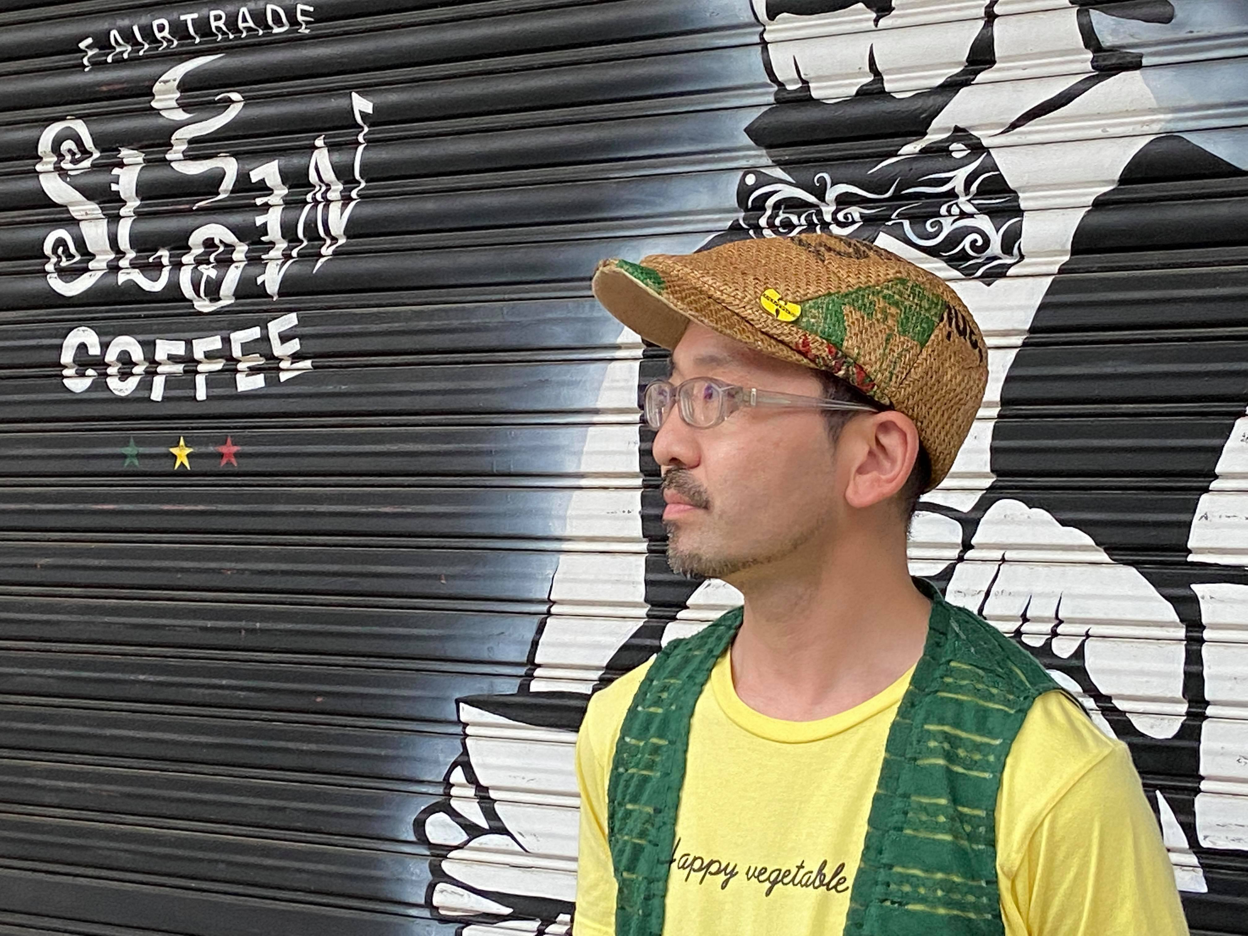 つながりプロジェクト 応援メッセージ~ 小澤 陽祐さん ~
