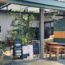 エコマーケットカフェスロー~横につながる隣接団体のご紹介