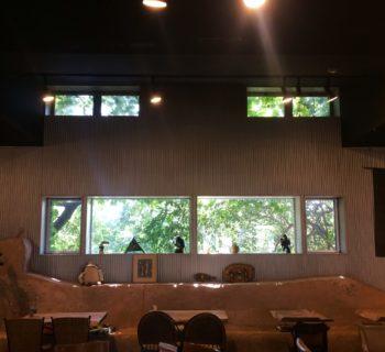 8/8日&9月祝『 カフェスローからはじまる朝 ~ Slow morning 』